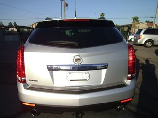 2011 Cadillac SRX Base Las Vegas, NV 31