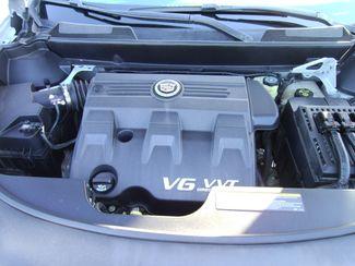 2011 Cadillac SRX Base Las Vegas, NV 33