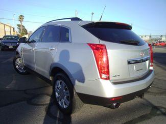 2011 Cadillac SRX Base Las Vegas, NV 6