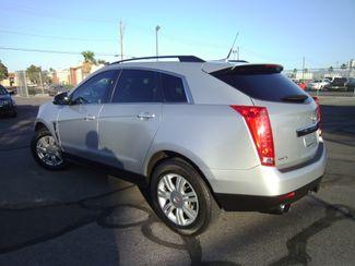 2011 Cadillac SRX Base Las Vegas, NV 7