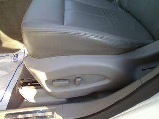2011 Cadillac SRX Base Las Vegas, NV 9