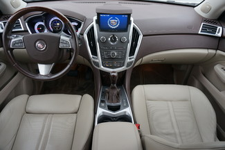 2011 Cadillac SRX Luxury Collection - Bose, NAV, Panoramic Sunroof! in Lewisville, Texas