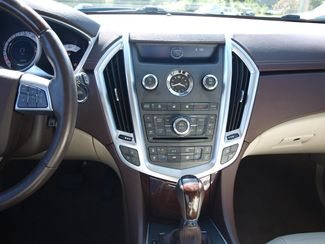 2011 Cadillac SRX Luxury Collection Lineville, AL 11