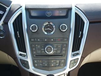 2011 Cadillac SRX Luxury Collection Lineville, AL 12