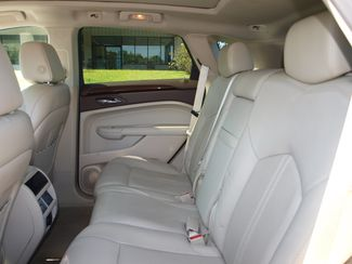 2011 Cadillac SRX Luxury Collection Lineville, AL 13