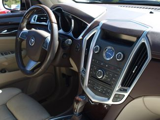 2011 Cadillac SRX Luxury Collection Lineville, AL 15
