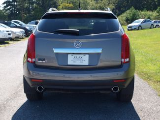 2011 Cadillac SRX Luxury Collection Lineville, AL 2