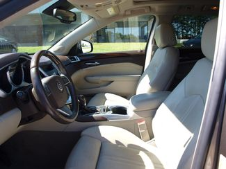 2011 Cadillac SRX Luxury Collection Lineville, AL 6