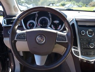 2011 Cadillac SRX Luxury Collection Lineville, AL 8