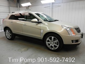 2011 Cadillac SRX Premium Collection in Memphis Tennessee