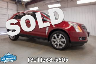 2011 Cadillac SRX Luxury Collection in  Tennessee