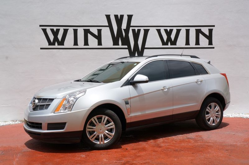 at s srx sal for in cadillac inventory details woodburn auto sale or