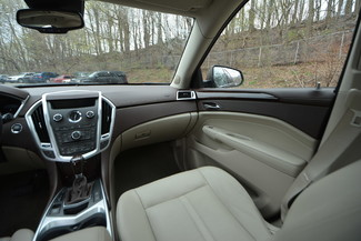 2011 Cadillac SRX Luxury Collection Naugatuck, Connecticut 18