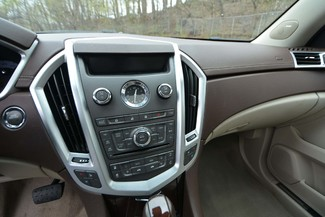 2011 Cadillac SRX Luxury Collection Naugatuck, Connecticut 23