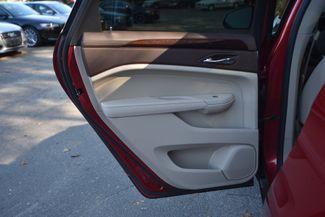 2011 Cadillac SRX Luxury Collection Naugatuck, Connecticut 12