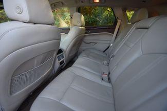 2011 Cadillac SRX Luxury Collection Naugatuck, Connecticut 14
