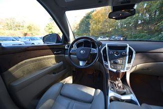 2011 Cadillac SRX Luxury Collection Naugatuck, Connecticut 15