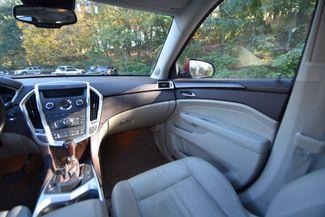 2011 Cadillac SRX Luxury Collection Naugatuck, Connecticut 17