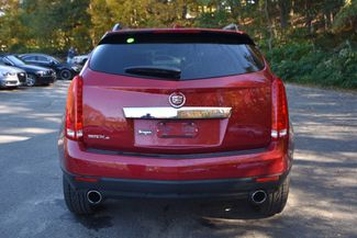 2011 Cadillac SRX Luxury Collection Naugatuck, Connecticut 3