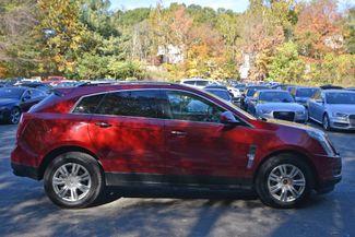 2011 Cadillac SRX Luxury Collection Naugatuck, Connecticut 5