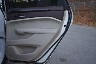 2011 Cadillac SRX Luxury Collection Naugatuck, Connecticut 11