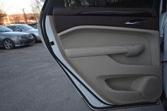2011 Cadillac SRX Luxury Collection Naugatuck, Connecticut 13