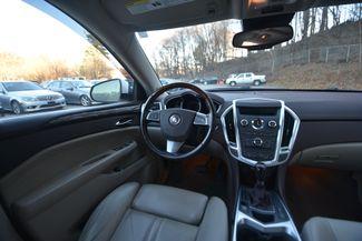 2011 Cadillac SRX Luxury Collection Naugatuck, Connecticut 16