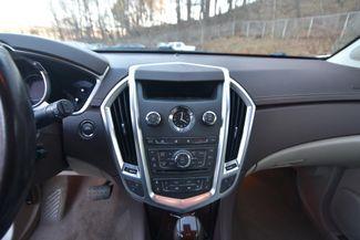 2011 Cadillac SRX Luxury Collection Naugatuck, Connecticut 21