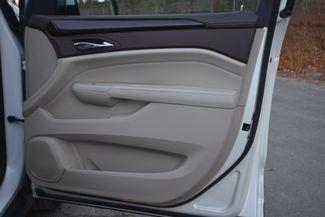2011 Cadillac SRX Luxury Collection Naugatuck, Connecticut 8