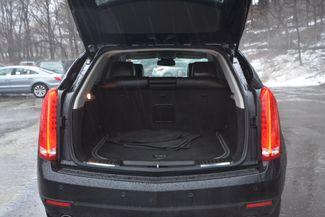 2011 Cadillac SRX Naugatuck, Connecticut 8