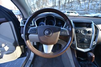 2011 Cadillac SRX Naugatuck, Connecticut 10