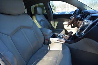2011 Cadillac SRX Naugatuck, Connecticut 2