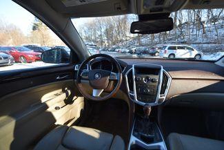 2011 Cadillac SRX Naugatuck, Connecticut 6