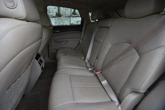 2011 Cadillac SRX Naugatuck, Connecticut 12
