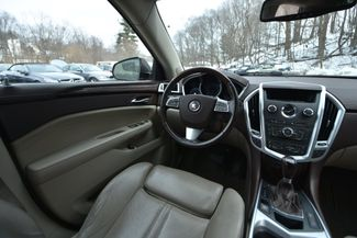 2011 Cadillac SRX Naugatuck, Connecticut 13
