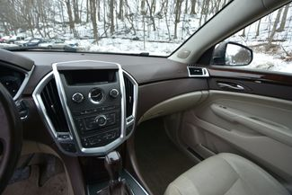 2011 Cadillac SRX Naugatuck, Connecticut 18