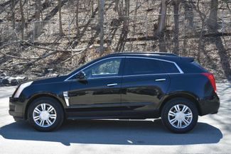 2011 Cadillac SRX Naugatuck, Connecticut 1