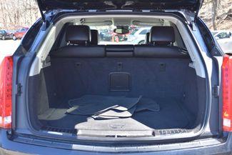 2011 Cadillac SRX Naugatuck, Connecticut 11