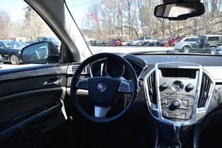 2011 Cadillac SRX Naugatuck, Connecticut 14