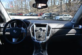 2011 Cadillac SRX Naugatuck, Connecticut 15