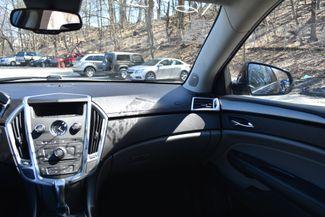 2011 Cadillac SRX Naugatuck, Connecticut 16