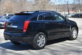 2011 Cadillac SRX Naugatuck, Connecticut 4