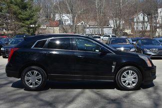2011 Cadillac SRX Naugatuck, Connecticut 5