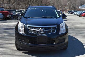 2011 Cadillac SRX Naugatuck, Connecticut 7
