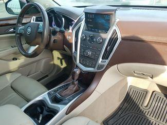 2011 Cadillac SRX Performance Collection San Antonio, TX 13