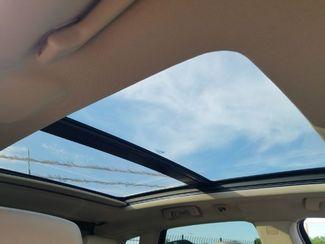 2011 Cadillac SRX Performance Collection San Antonio, TX 14