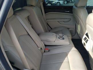 2011 Cadillac SRX Performance Collection San Antonio, TX 16