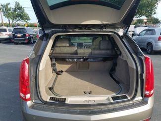 2011 Cadillac SRX Performance Collection San Antonio, TX 17