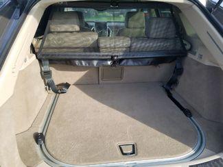 2011 Cadillac SRX Performance Collection San Antonio, TX 18