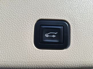 2011 Cadillac SRX Performance Collection San Antonio, TX 19